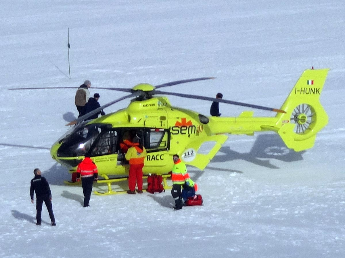 helicopter-medicalitzat-ist