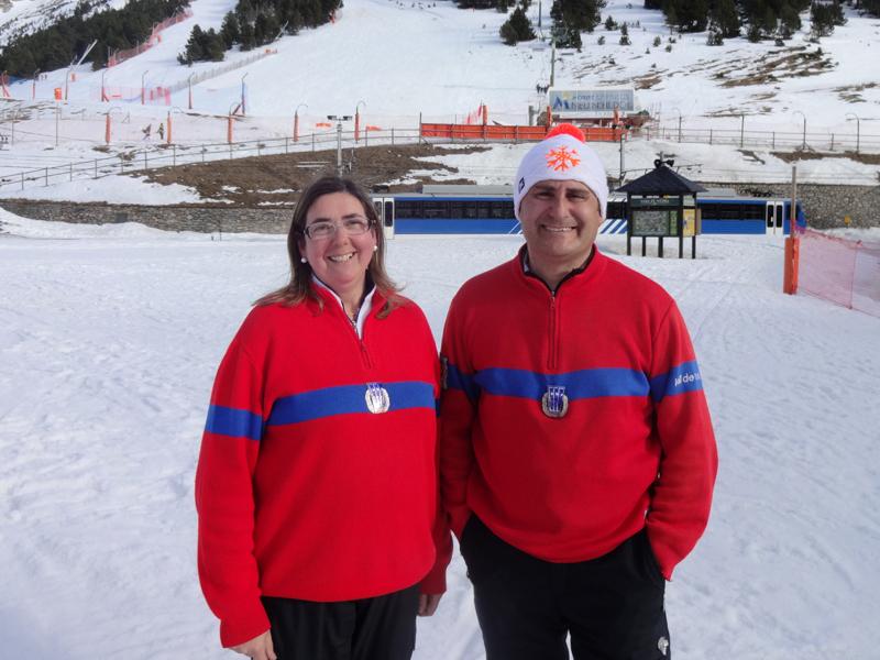amb-nosaltres-no-hi-ha-client-que-marxi-sense-aprendre-a-esquiar