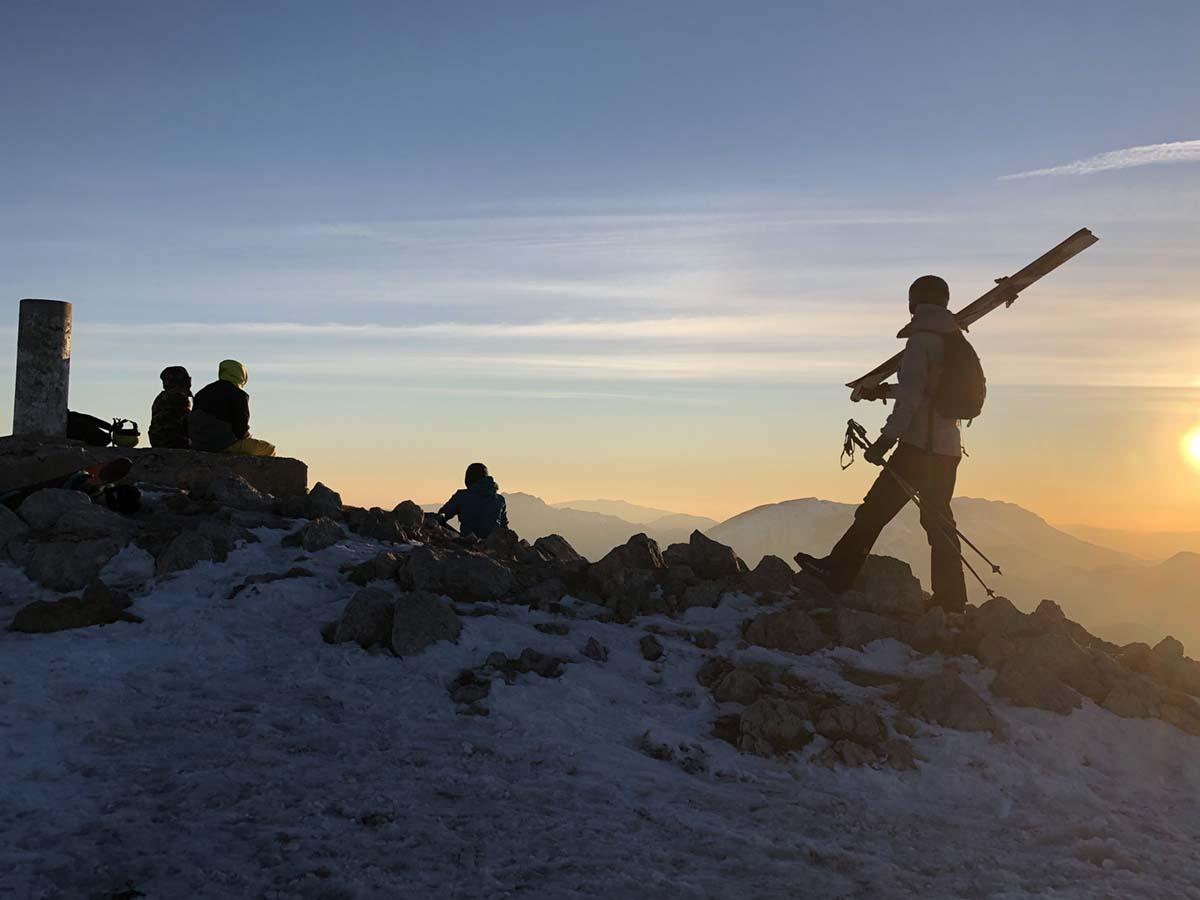 esqui_de_muntanya-skimo-la_tosa