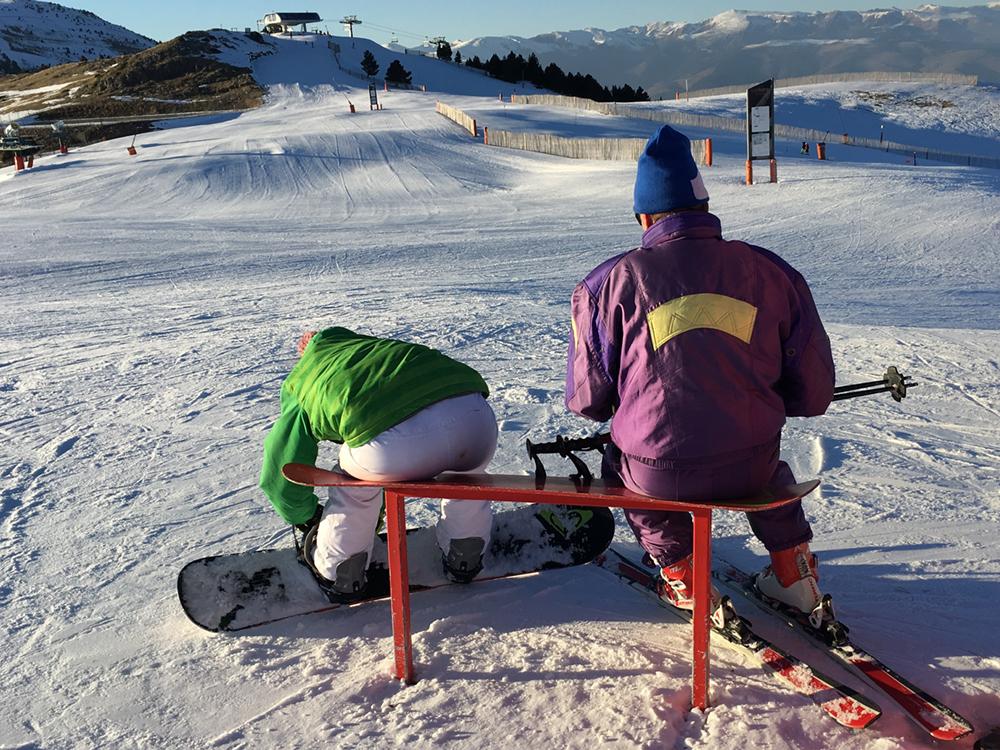 la-molina-equip-esqui-1987-2017