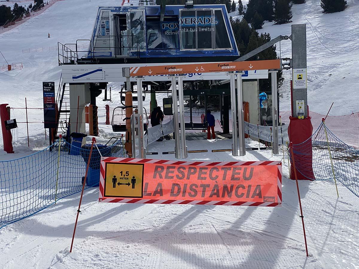 seleccio_lmla-molina-171220-mascareta-4350.jpeg