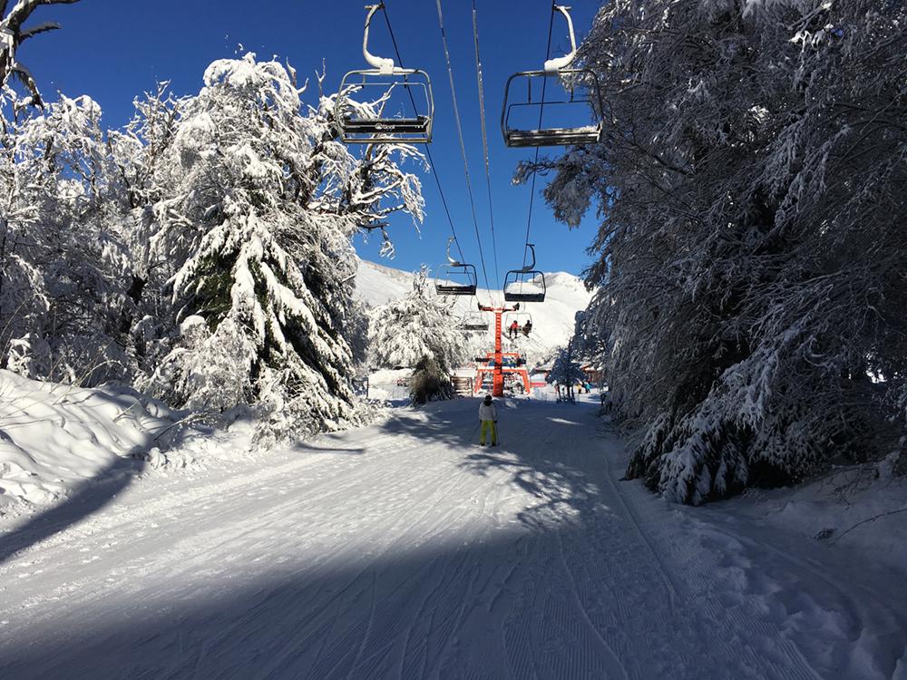 estacio-desqui-nevados-de-chillan-xile/album_chillannevados_de_chillan_5557