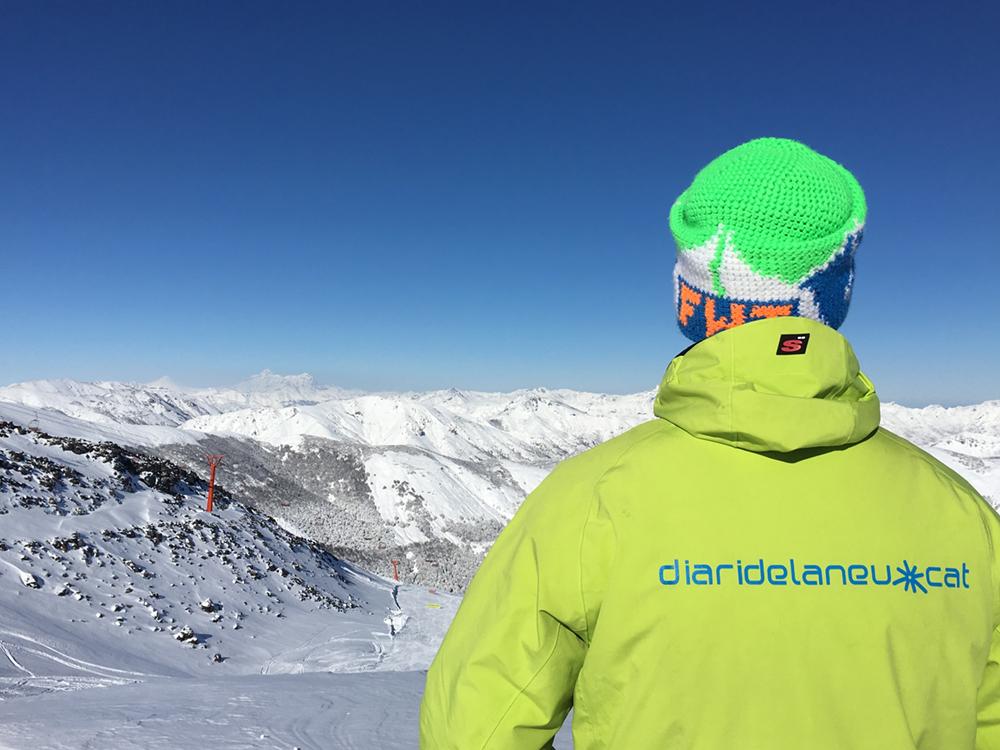 estacio-desqui-nevados-de-chillan-xile/album_chillannevados_de_chillan_5598