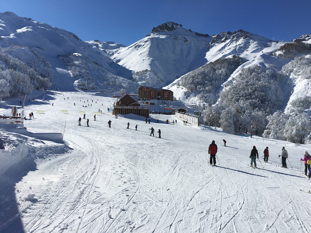estacio-desqui-nevados-de-chillan-xile/album_chillannevados_de_chillan_5602