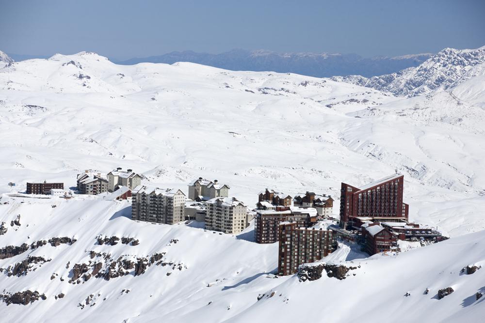 estacio-desqui-valle-nevado-a-xile/carpeta_sin_titulovalle_nevado_peu_de_pista