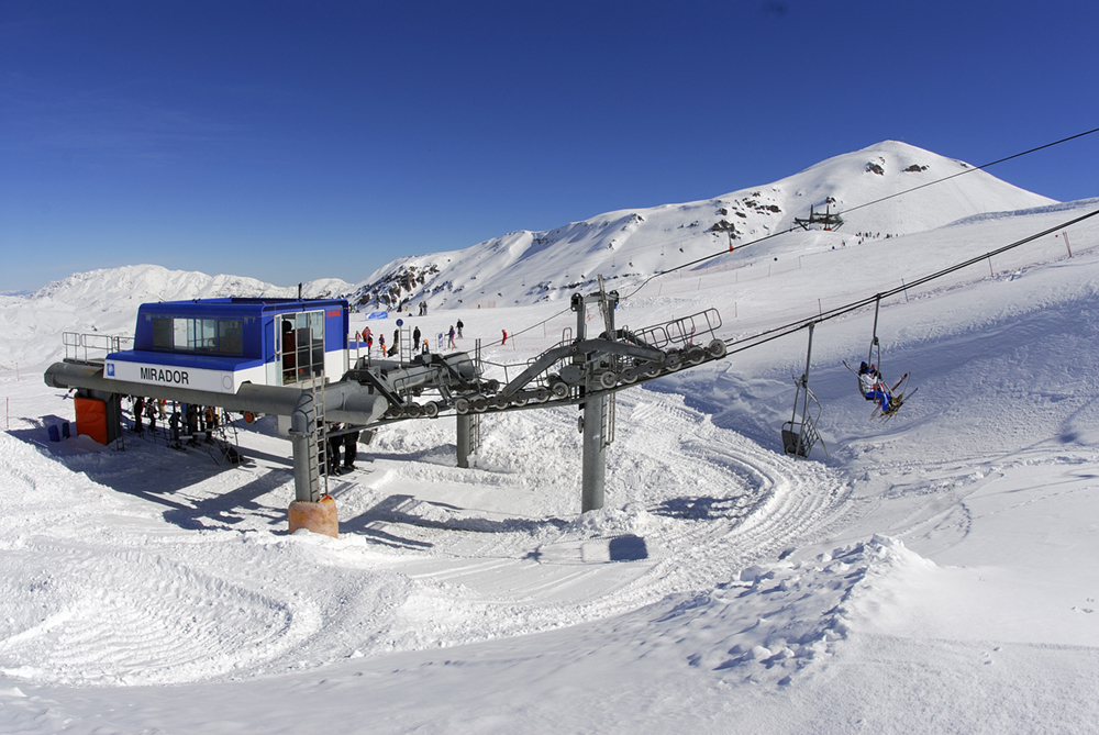 estacio-desqui-valle-nevado-a-xile/valle_nevadotelecadira_mirador_valle_nevado