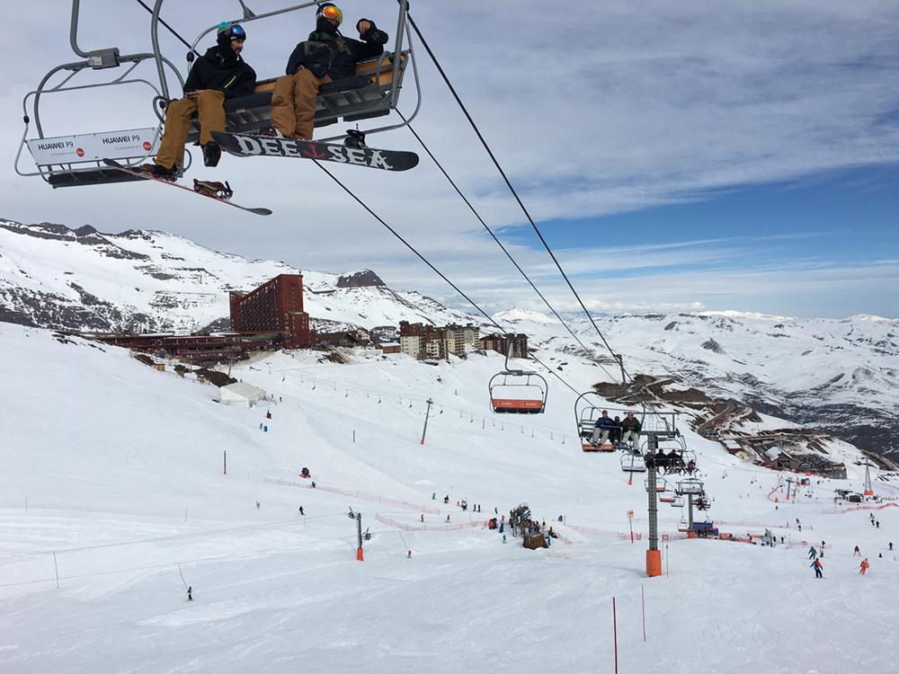 estacio-desqui-valle-nevado-a-xile/valle_nevadovalle_nevado_telecadira_i_hotel_005.jpg