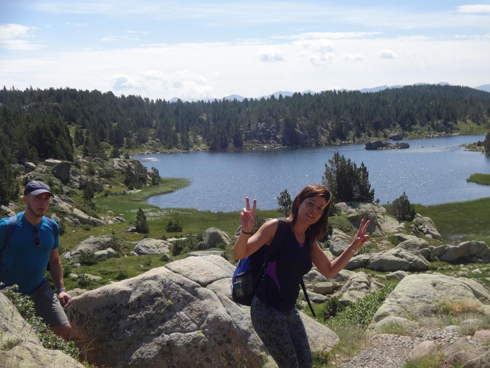 excursio-per-la-ruta-dels-9-llacs-de-les-bulloses/excursio-per-la-ruta-dels-9-llacs-de-les-bulloses-26