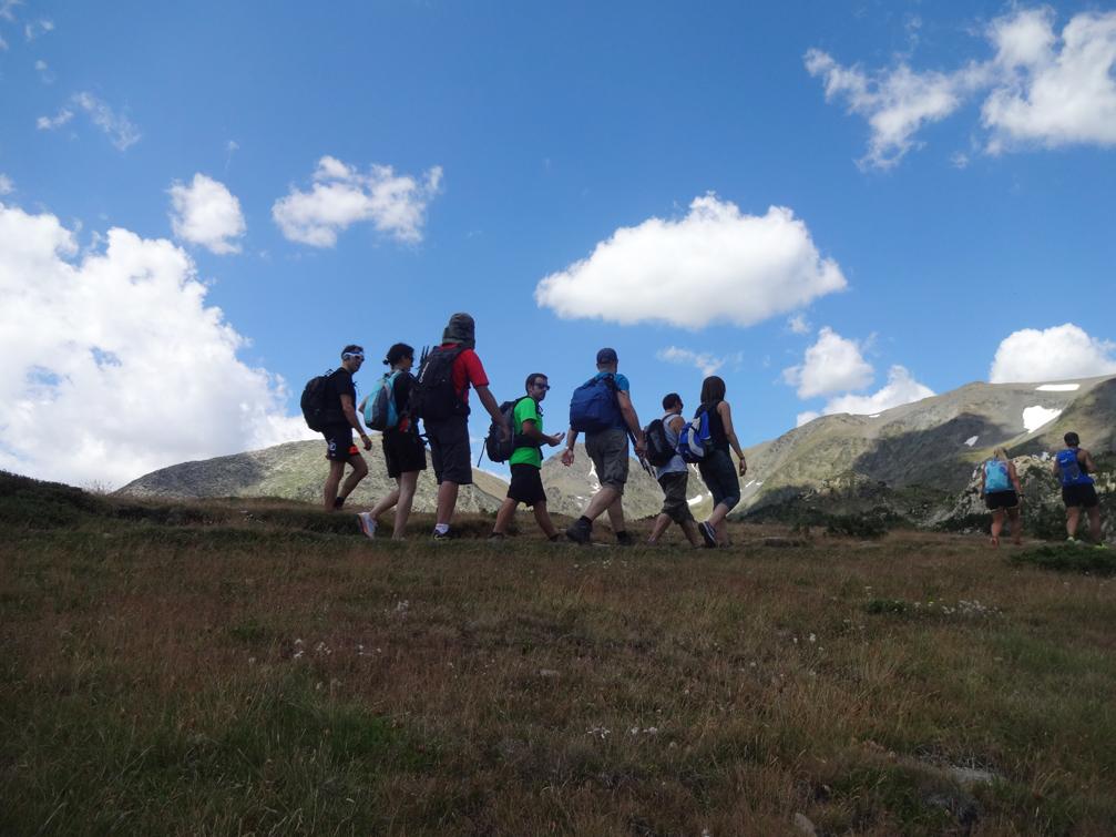 excursio-per-la-ruta-dels-9-llacs-de-les-bulloses/excursio-per-la-ruta-dels-9-llacs-de-les-bulloses-35