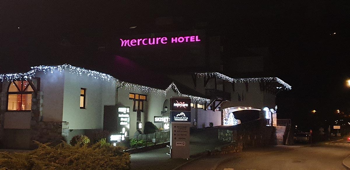 hotel-mercure-saint-lary
