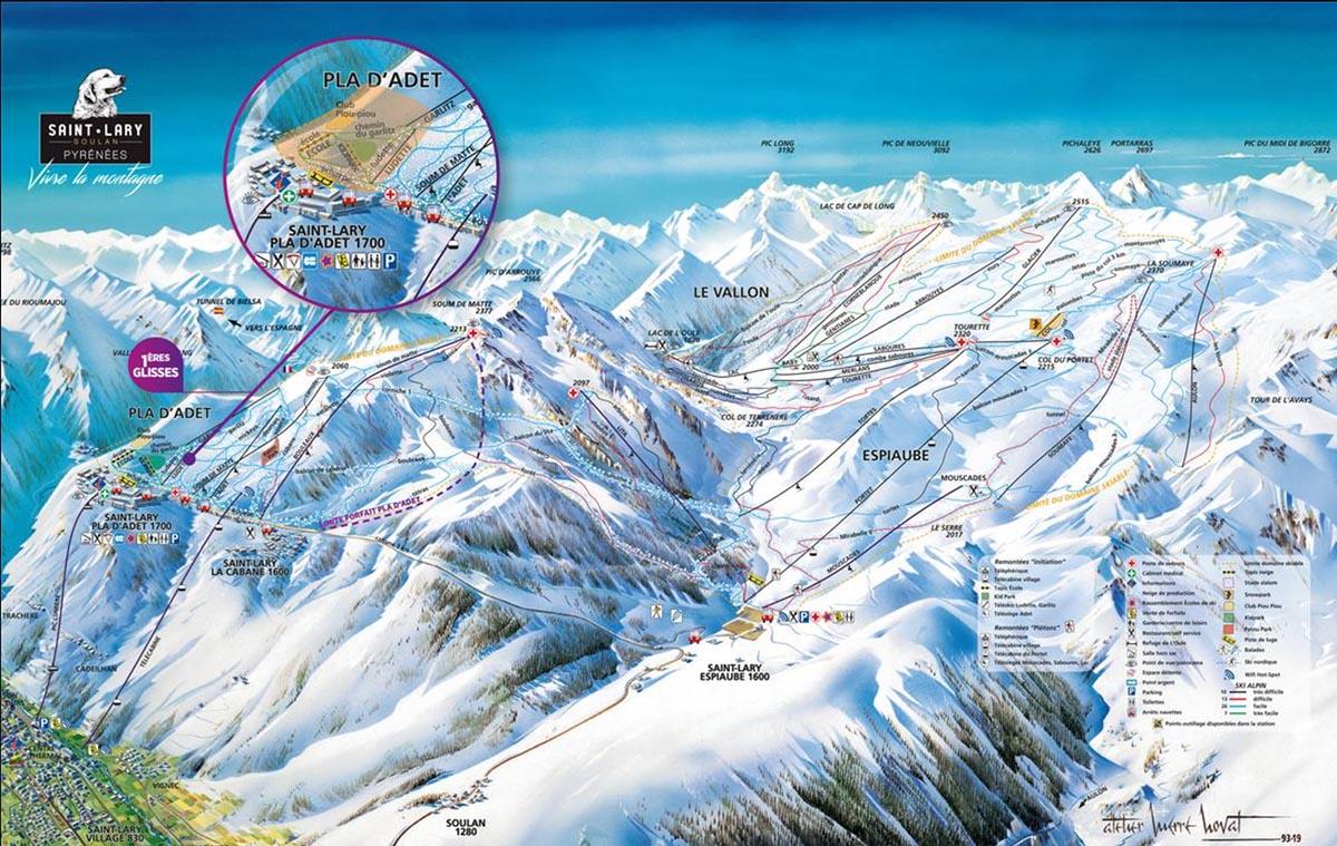 mapa-saint-lary-soulan