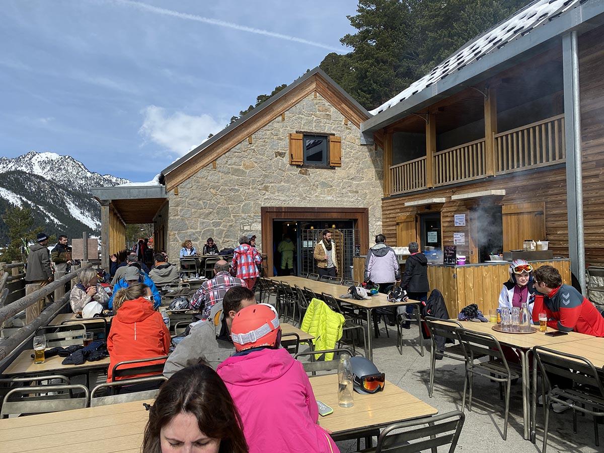 refugi-restaurant-oule-ist