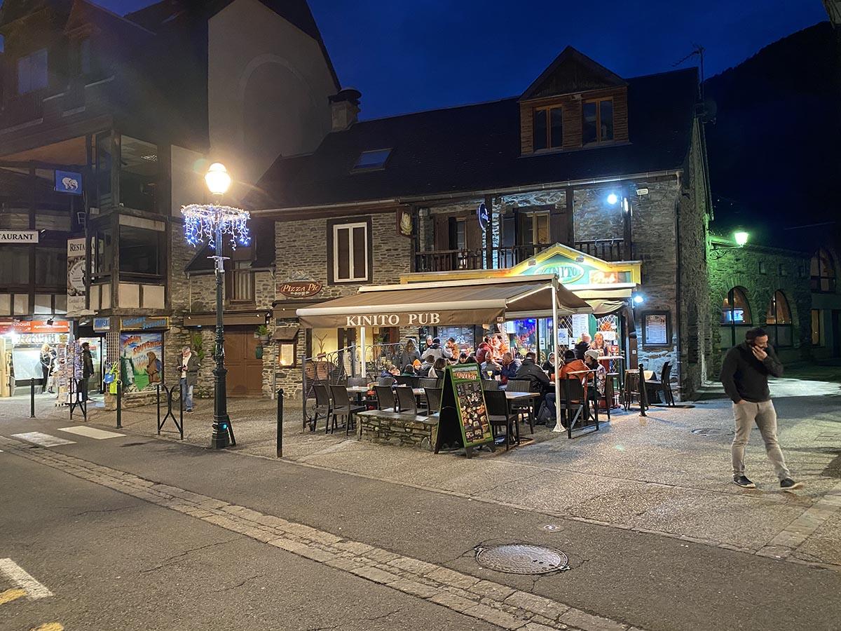 saint-lary-pub-kinito-istjpg