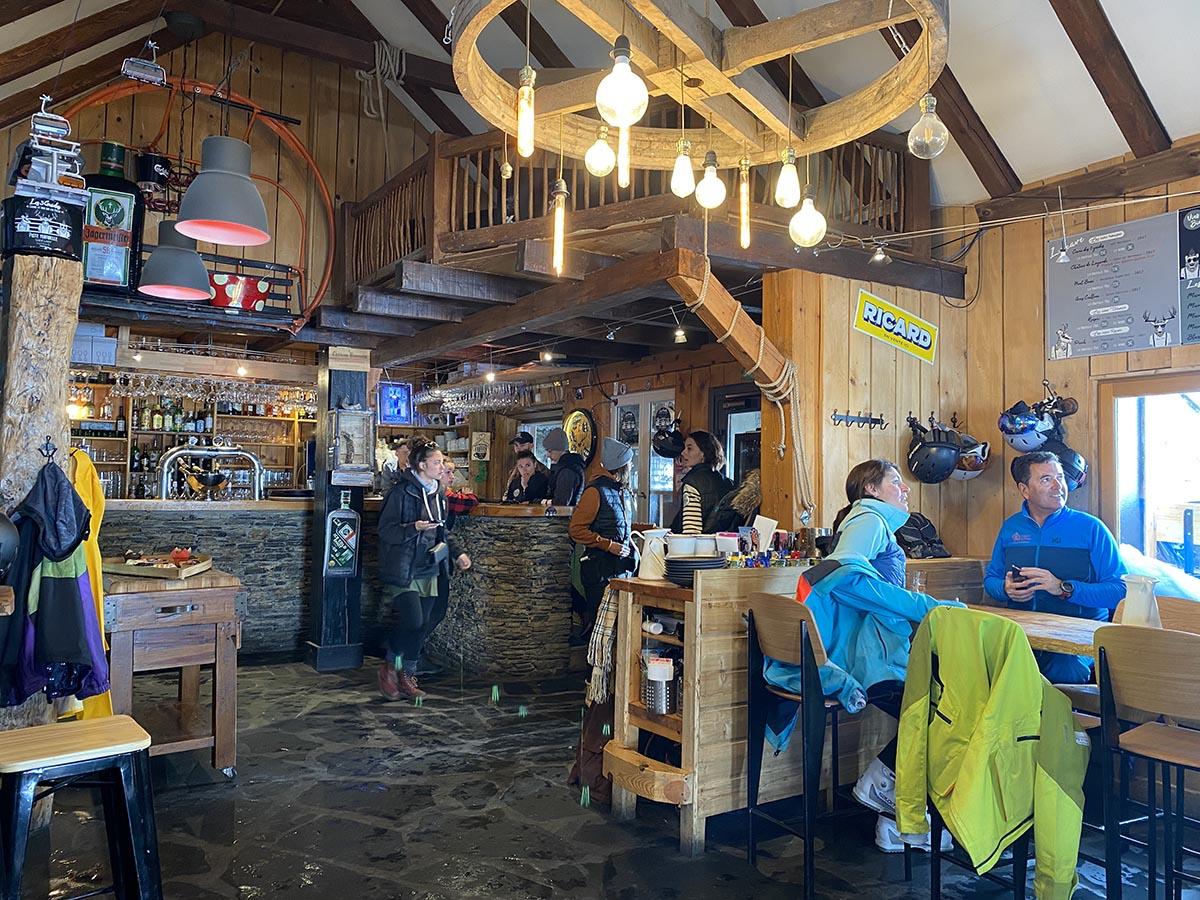saint-lary-restaurant-trois-guides-1