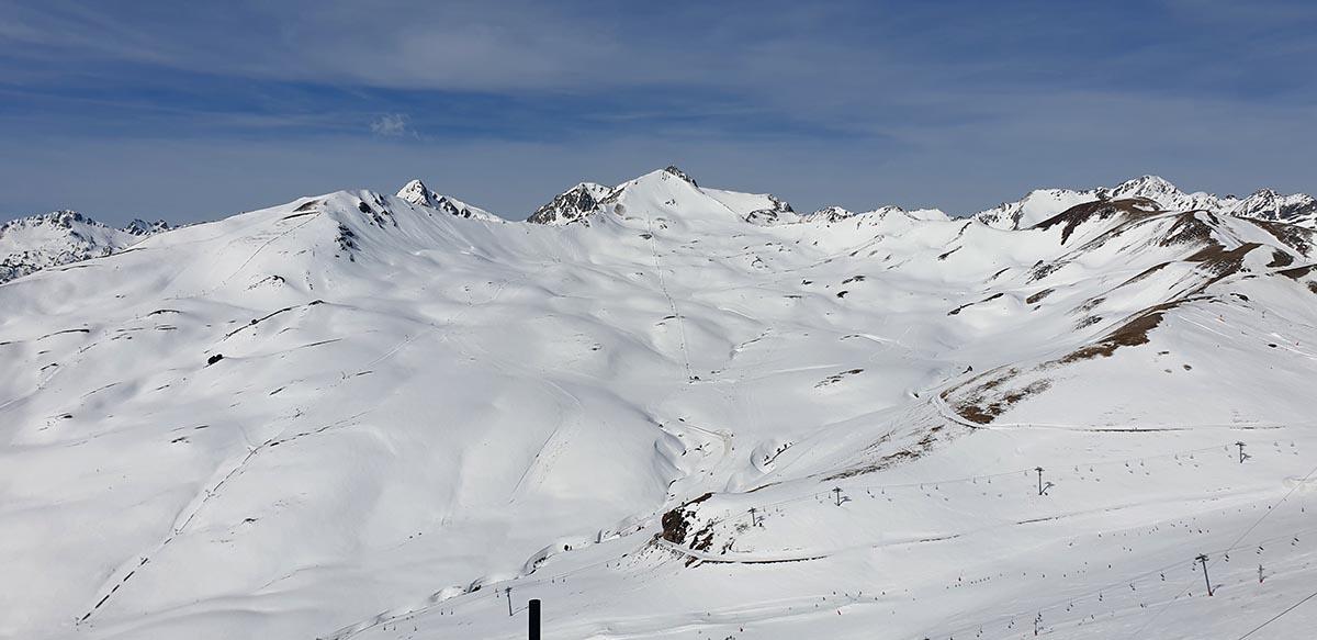 saint-lary-teleesqui-glacier