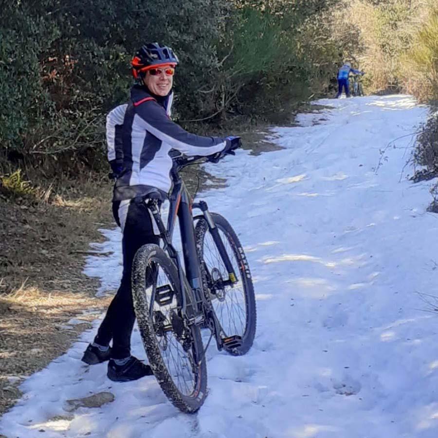 gemma_arche-fat-bike