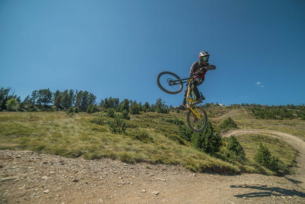 Bike-Vallnord-salt