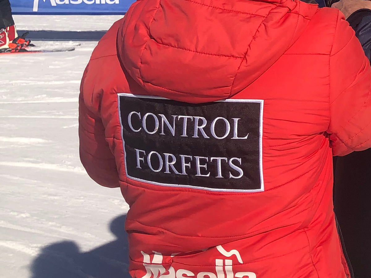 control-forfets