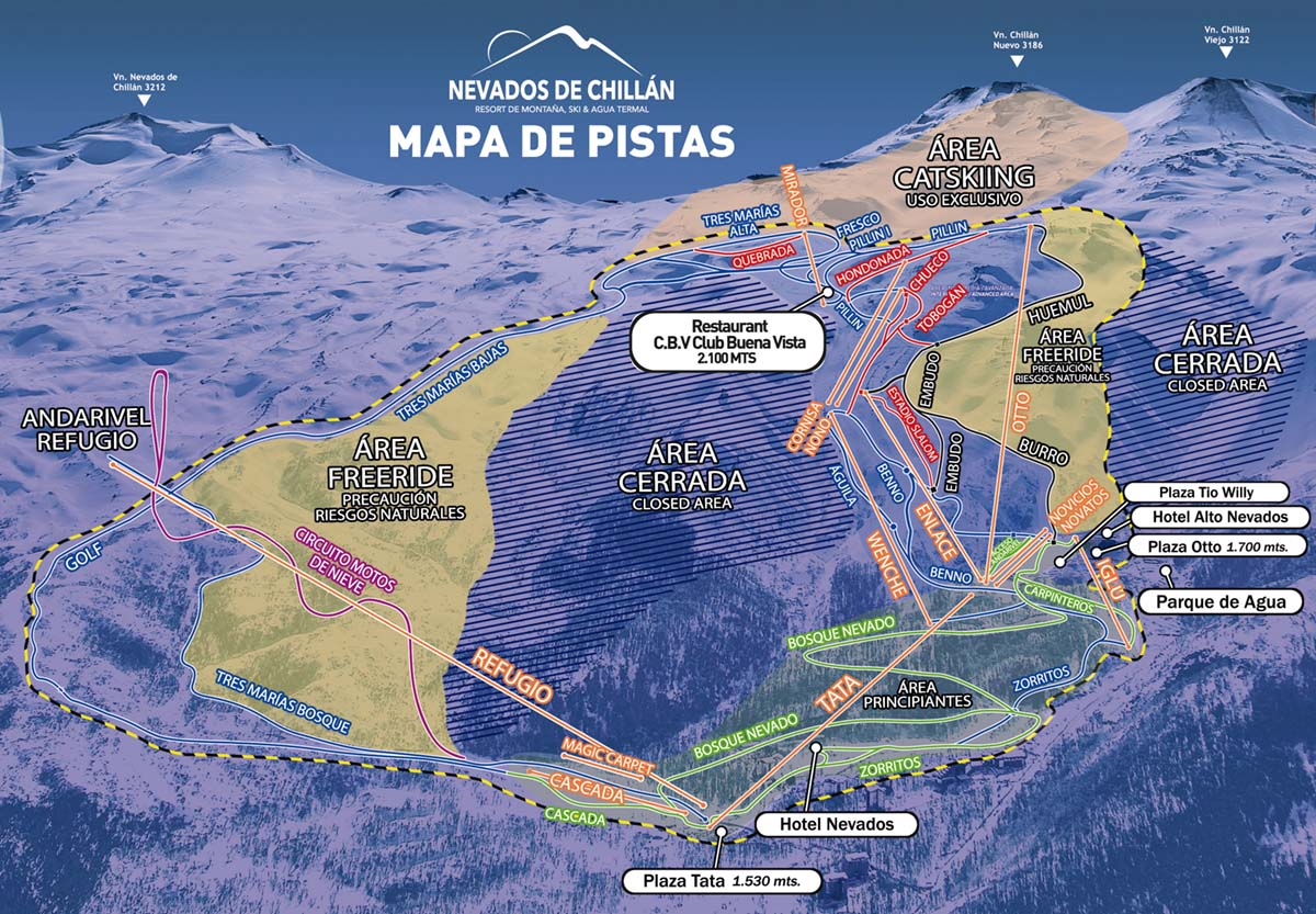 nevados-chillan-mapa-pistas