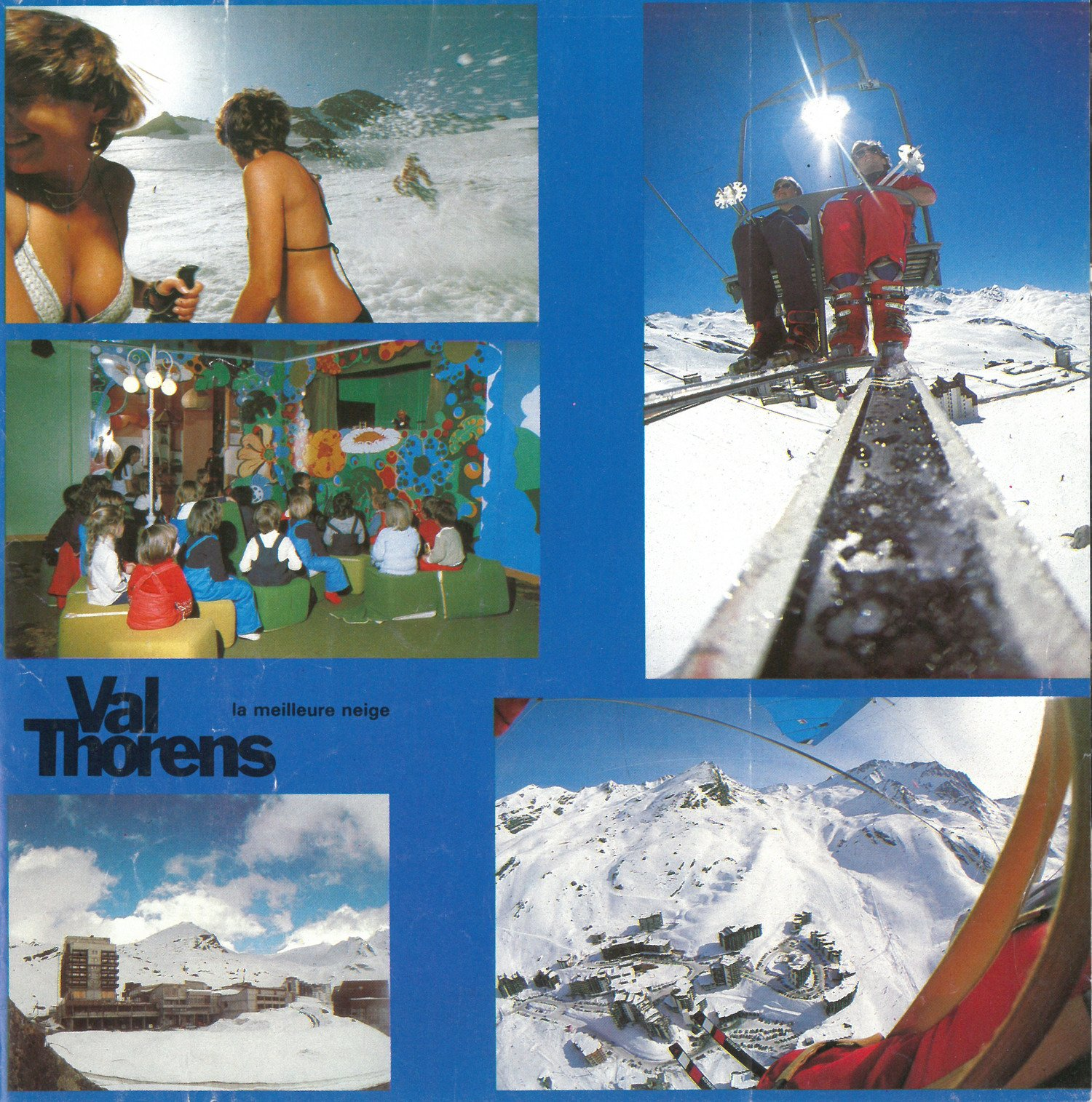 val-thorens-Foto-DR-collection%20Maxime%20Petre-skipass