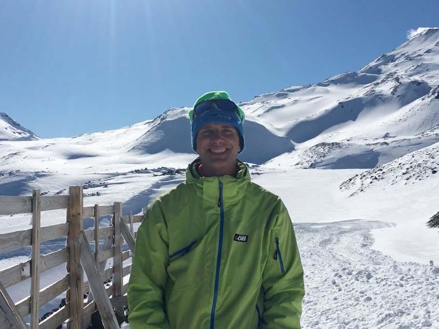 van-sanz-nevados-chillan.jpg