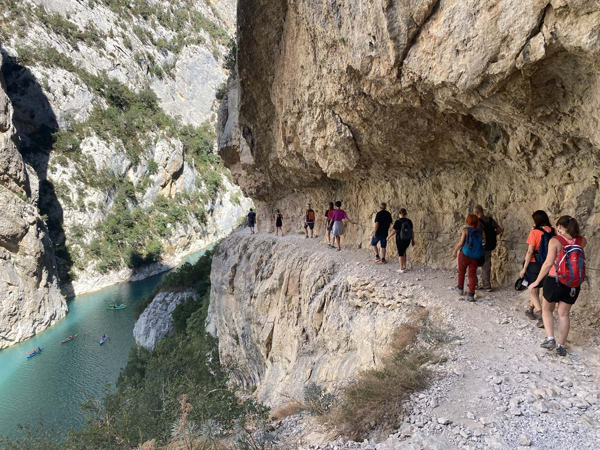 alta_afluencia-excursionistes-congost-mont_rebei