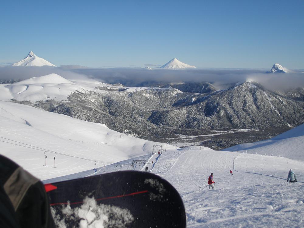 antillanca-t-bar-teleesqui-volcanes