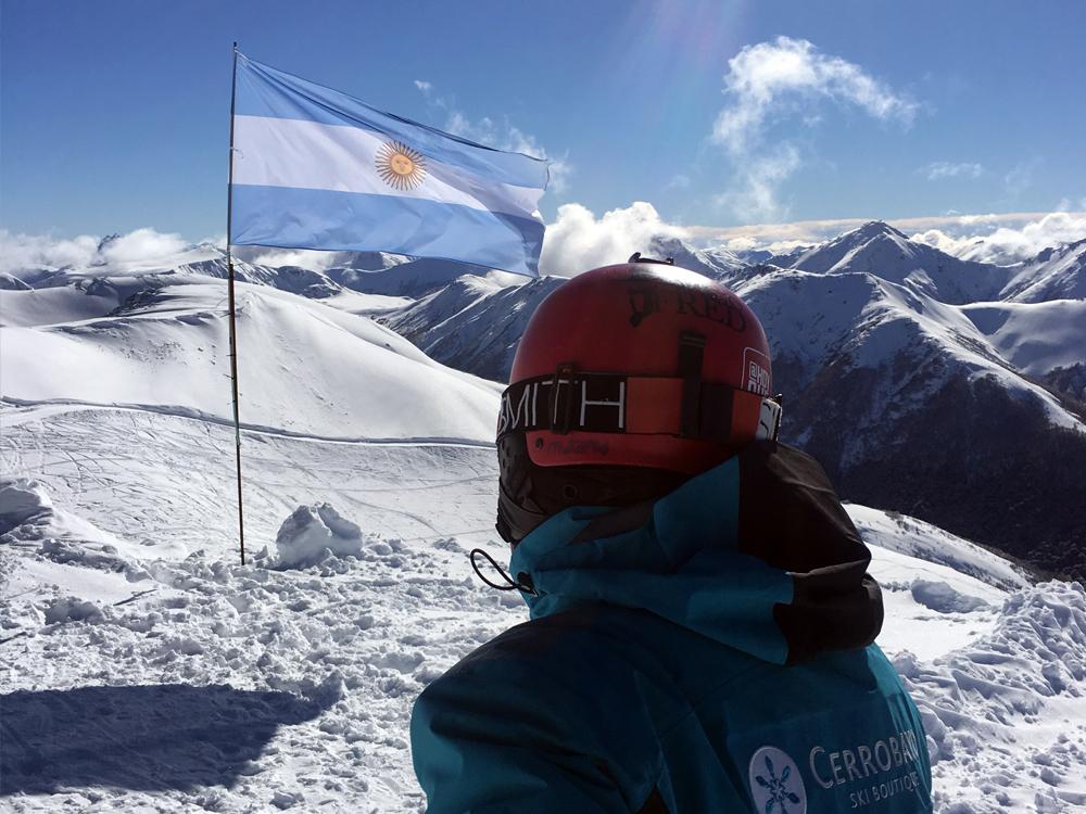 bandera-argentina-cerro-bayo-1