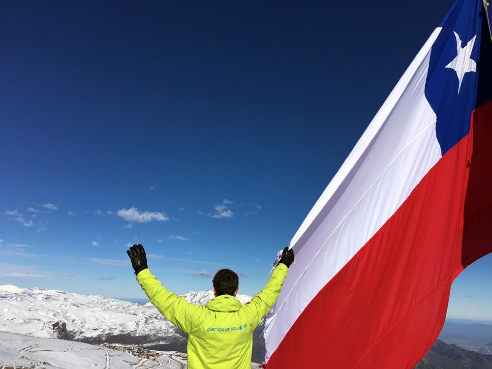 bandera-chile-xile-la-parva