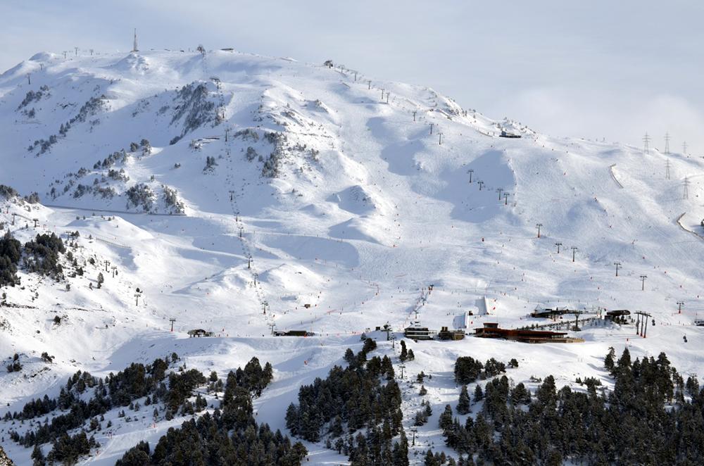 baqueira-beret-cota-1800-panoramica