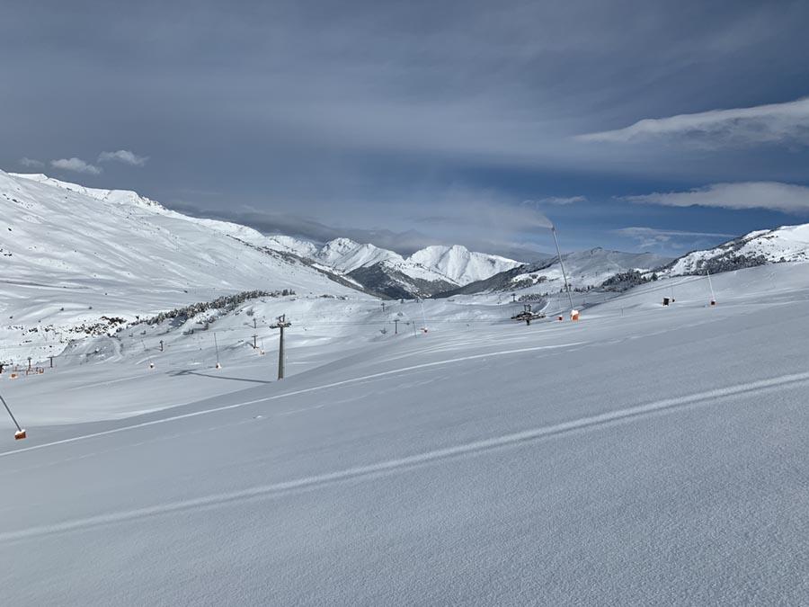 baqueira-panoramica-nevada