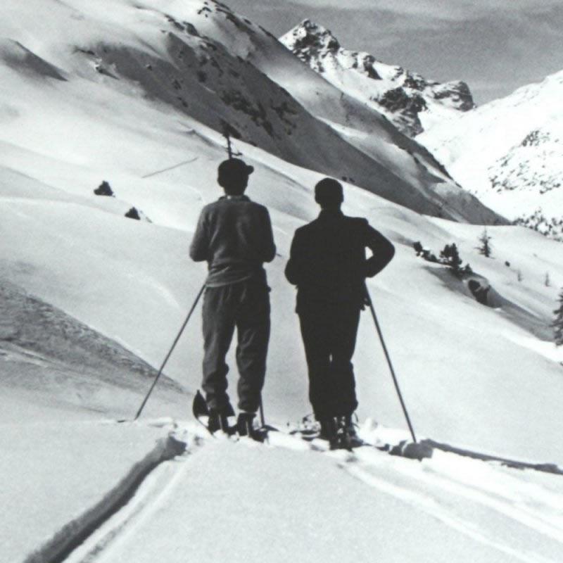 baqueira-vall-aran-pioners-esqui