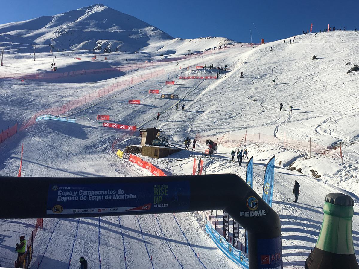 boi-taull-campionats-esqui-muntanya-skimo-fedme-2