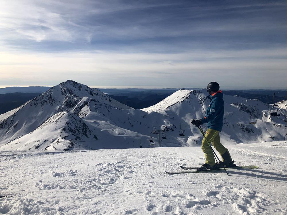 boi-taull-esquiador