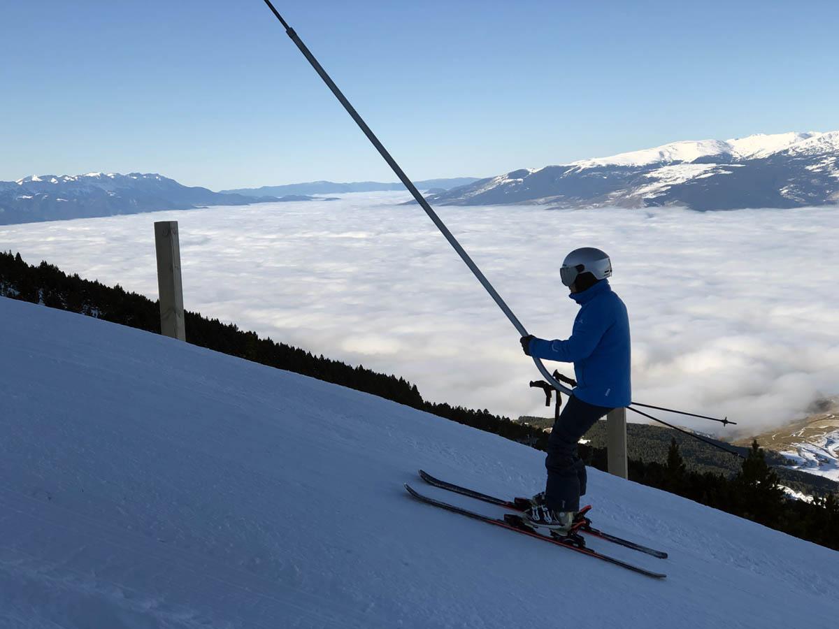 cambra-ase-esquiador-ist