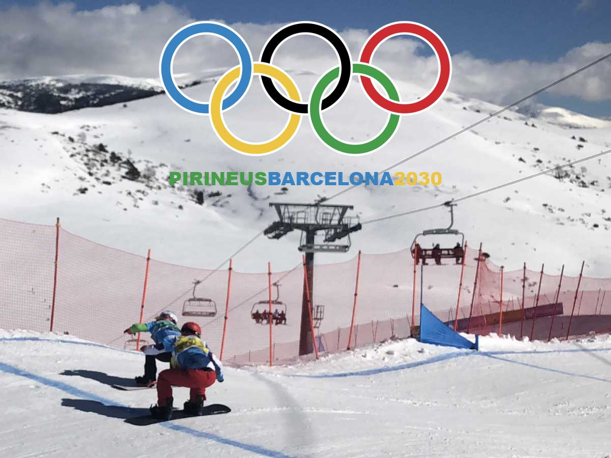 candidatura-pirineus-barcelona-2030-alabaus-la-molina