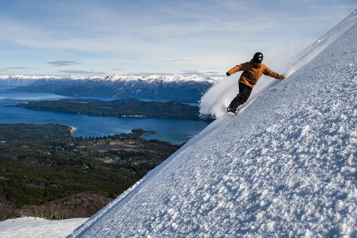 cerro-bayo-snowboard