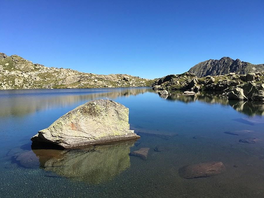 circ-de-colomers-llac-pedra-illa
