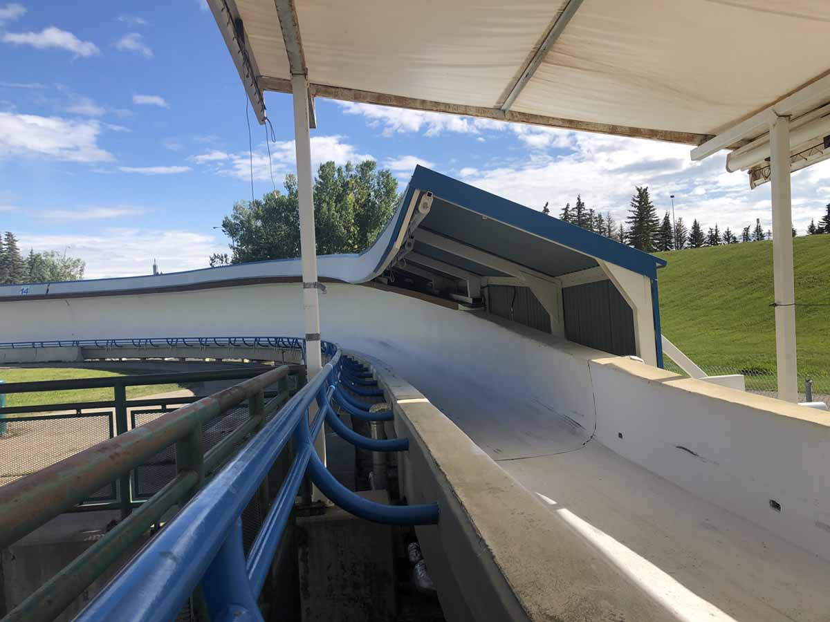 circuit-bobsleigh-calgary-olimpic-park-foto-ivansanz