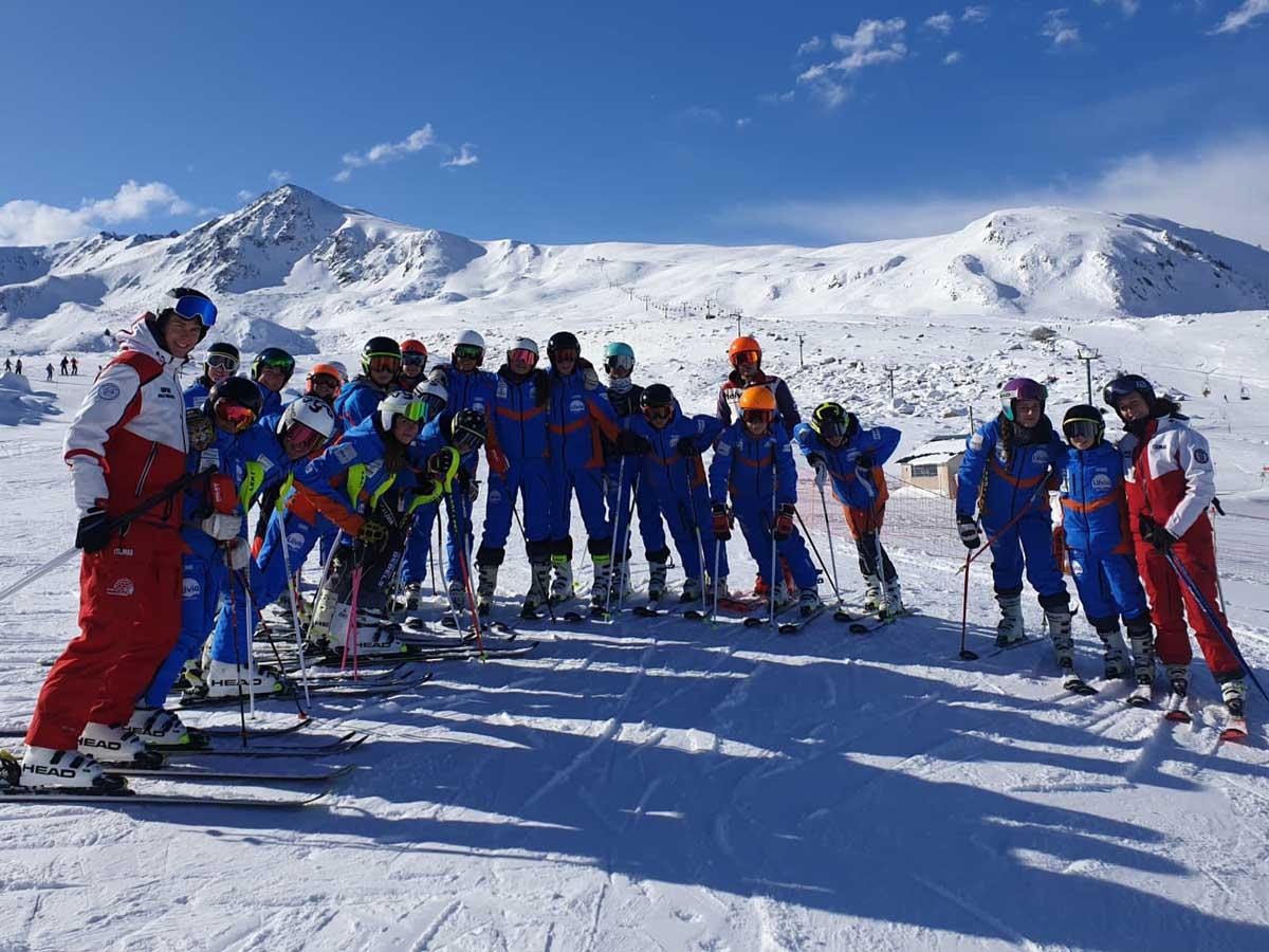 club-esqui-llivia-grup
