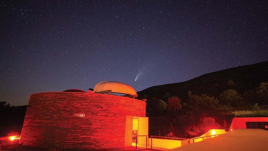 cometa-neowise-parc-astronomic-montsec-xavier-moli-1