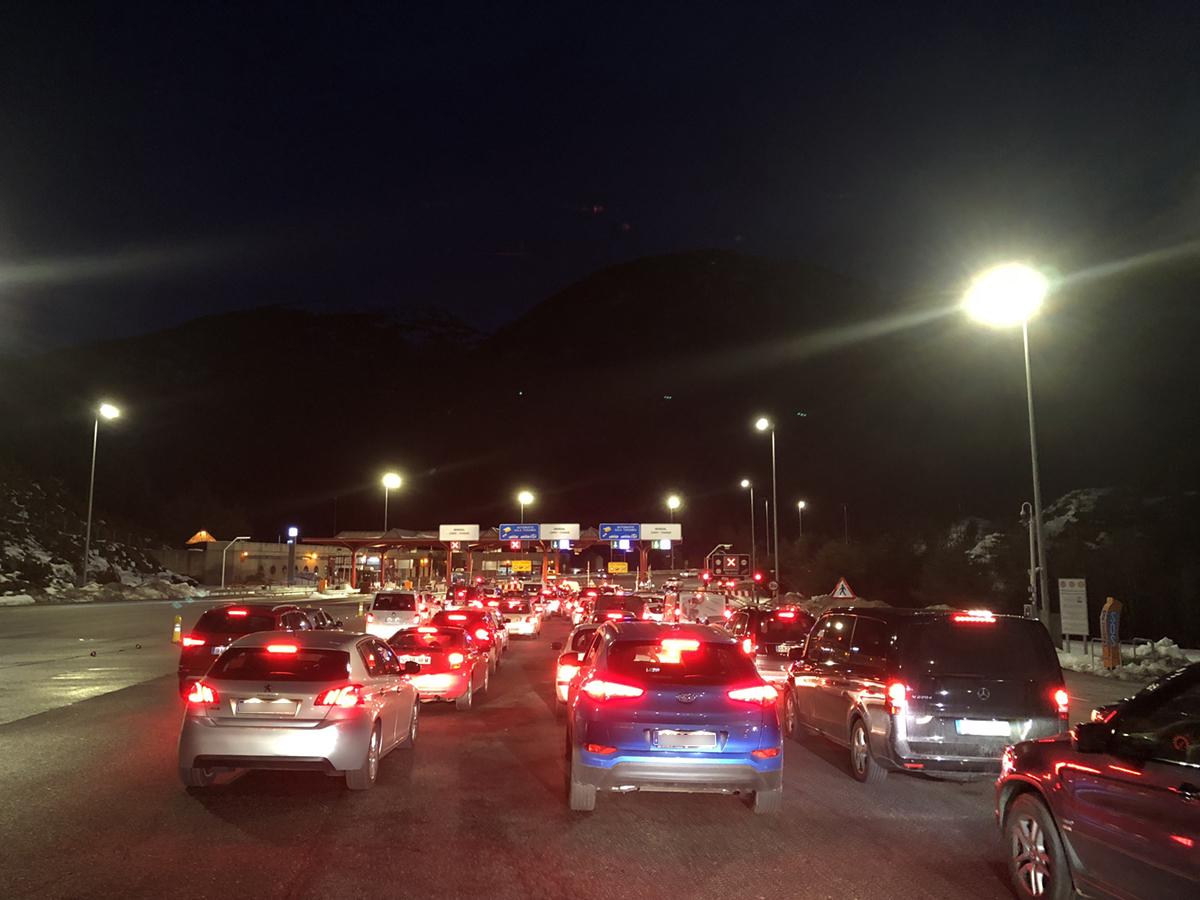 cues-boca-nord-tunel-del-cadi-cerdanya-carretera-peatge-1