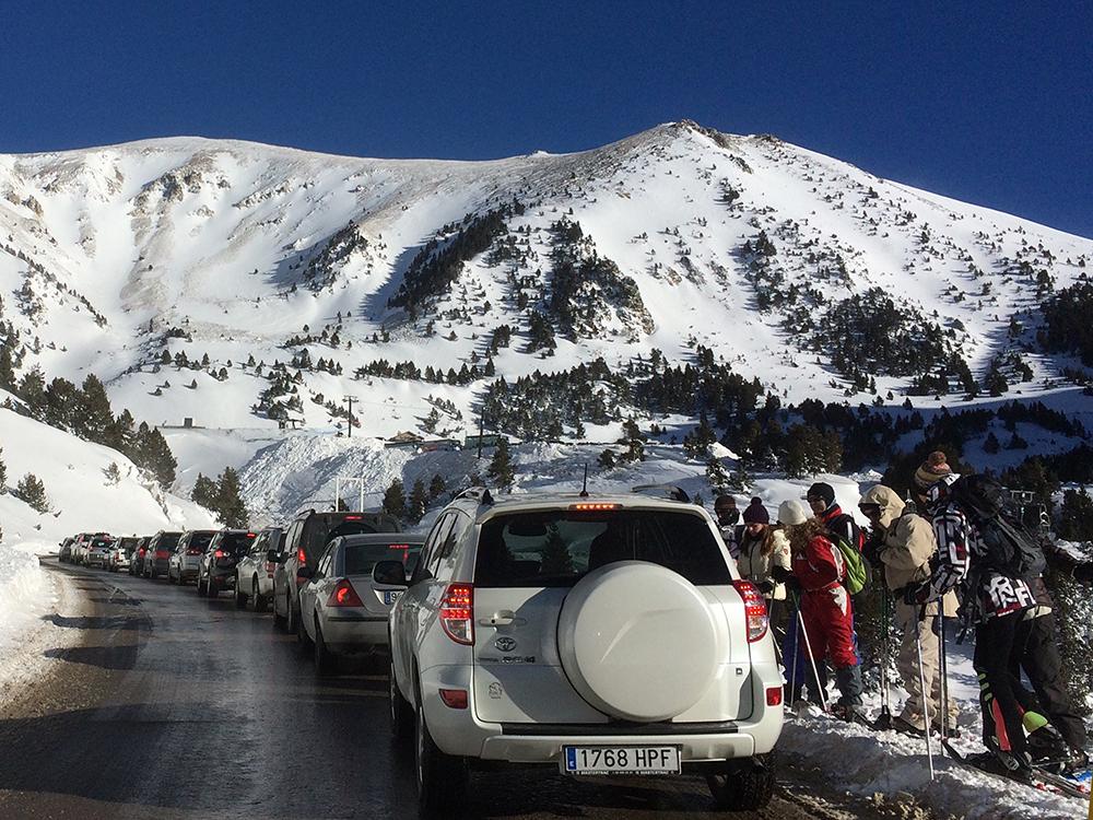 cues-cua-vehicles-cotxes-vies-de-comunicacio-pirineu-vallter