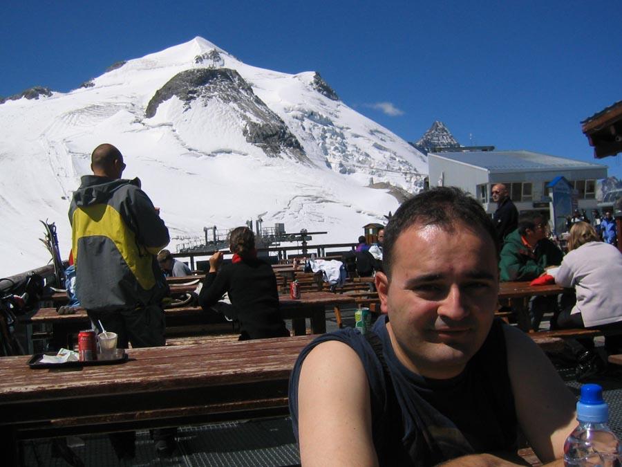 david-rodriguez-malalts-de-neu-tignes-060703