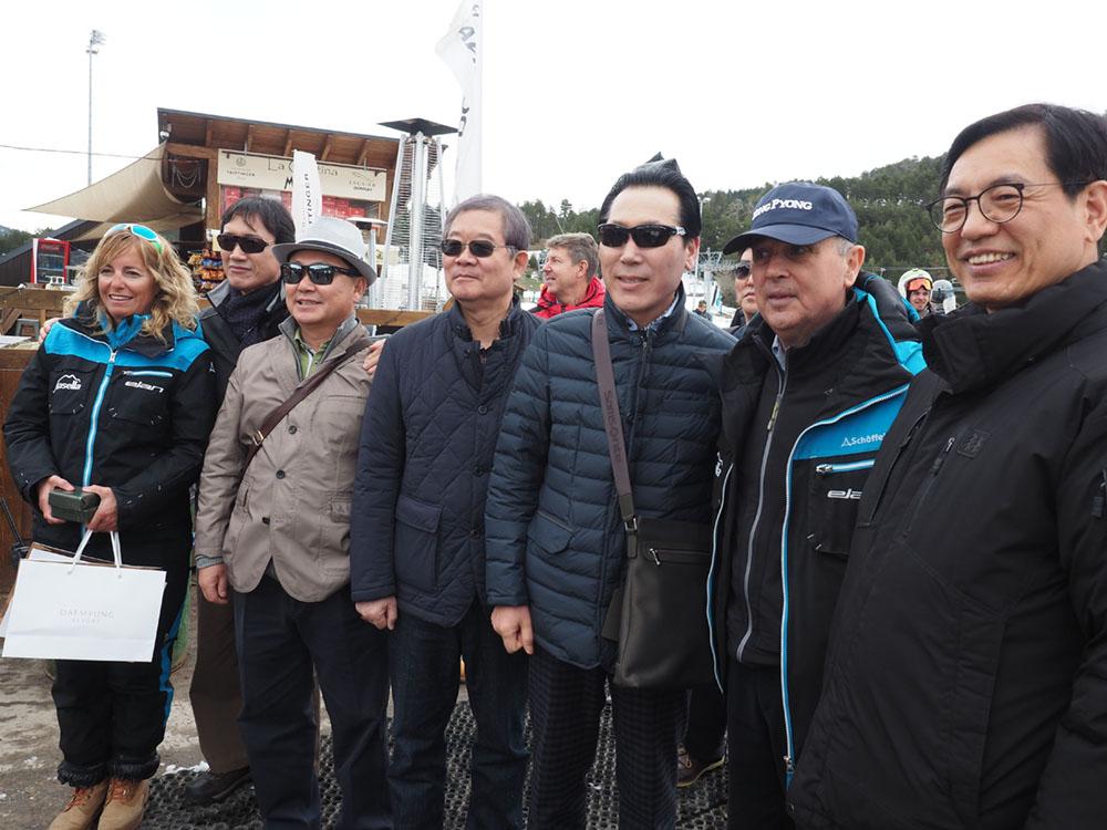 directors-masella-estacions-ski-corea