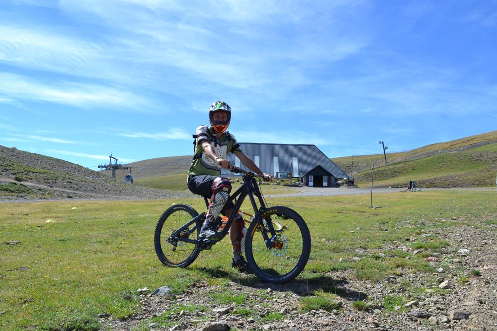 el-meu-primer-descens-en-bicicleta