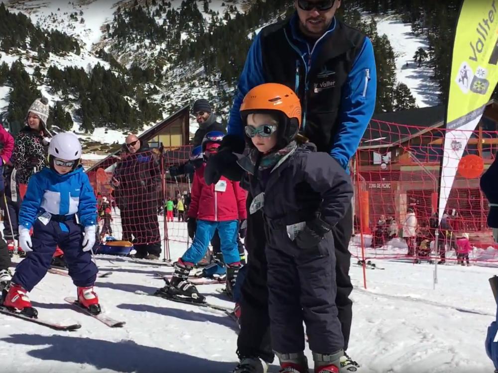 escola-esqui-alta-vall-del-ter-vallter