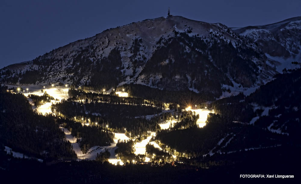 esqui-nocturn-2015-16-d