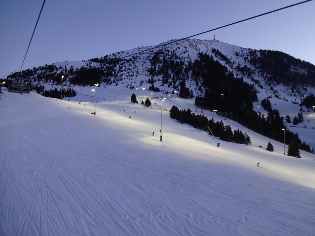 esqui-nocturn-masella-3