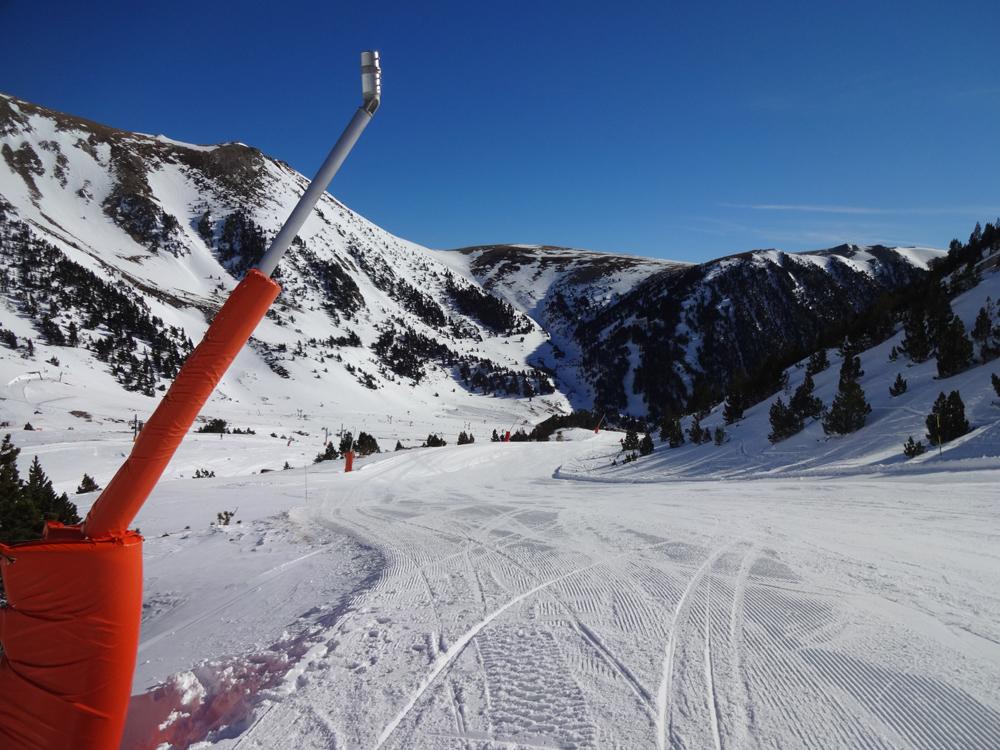 esquiada-pel-sector-barquins-de-vallter-2000-9